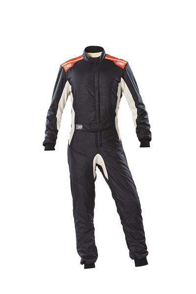Picture of OMP ONE S FIA Race Suit
