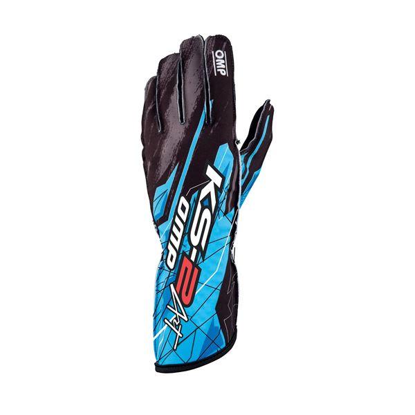 Picture of OMP KS2-Art Kart Glove