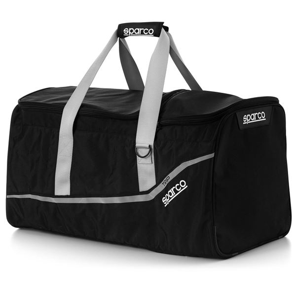 Picture of Sparco Trip Kit Bag