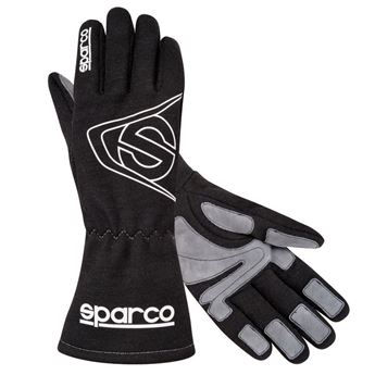 Picture of Sparco Land RG-3 FIA Glove