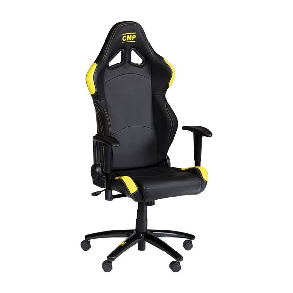 Picture of OMP Gaming/Office Chair