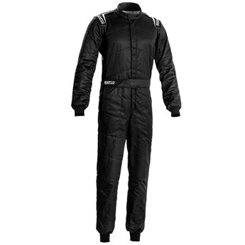 Picture of Sparco Sprint  FIA Race Suit