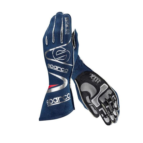Picture of Sparco Arrow RG-7 FIA Glove