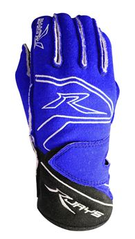 Picture of Rjays Chicane FIA Glove