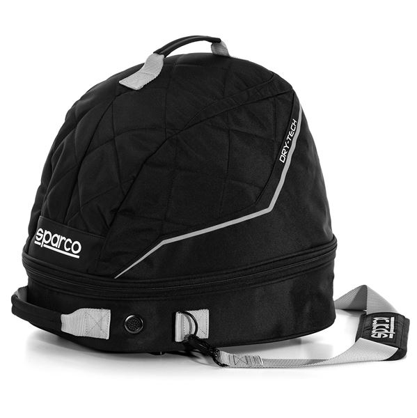Picture of Sparco Dry-Tech Helmet & HANS Bag / Dryer