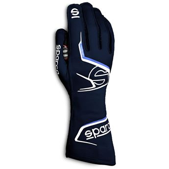 Picture of Sparco Arrow FIA Glove