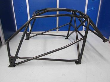 Picture for category Roll Cages