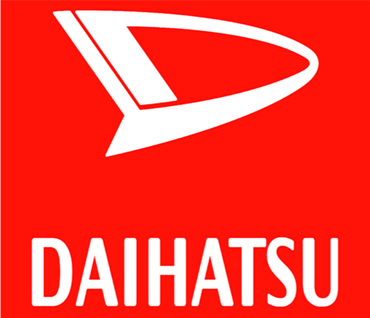 Picture for category Daihatsu