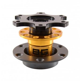 Picture of BG Racing Group N Quick Release