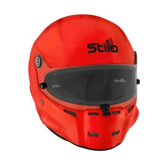 Picture of Stilo ST5F Offshore Helmet