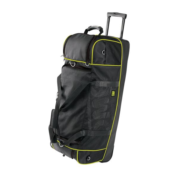 Picture of OMP Travel Bag