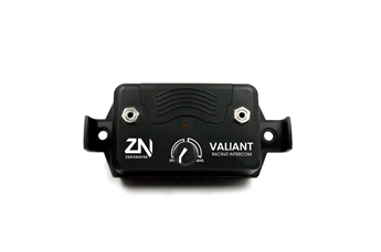 Picture of ZeroNoise Valiant Amplifier
