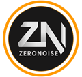 Picture for manufacturer ZeroNoise