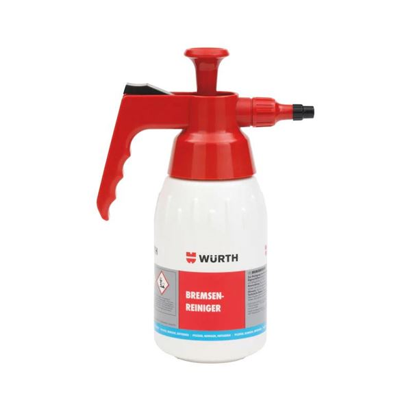 Picture of Wurth 1L Pump Spray Bottle
