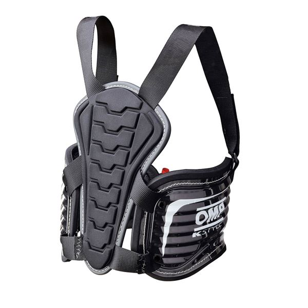 Picture of OMP Rib / Body Protector