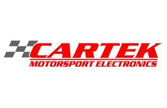 Picture for manufacturer Cartek Electronics