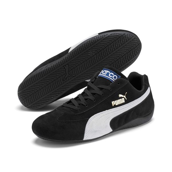 Picture of Puma Speedcat by Sparco