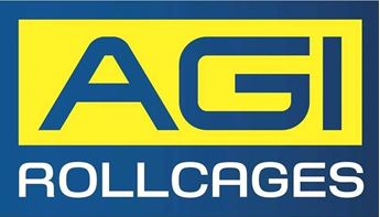 Picture of AGI Roll Cage Freight