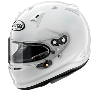 Picture of Arai GP-7 FIA8859