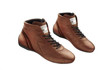 Picture of OMP Carrera FIA Boot