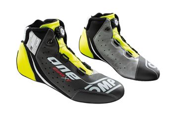 Picture of OMP ONE Evo XR Boot