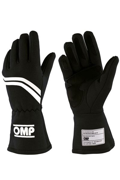 Picture of OMP Dijon Glove