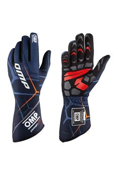 Picture of ONE ART GLOVES