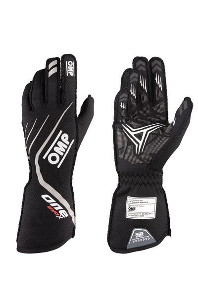 Picture of OMP ONE EVO X GLOVES