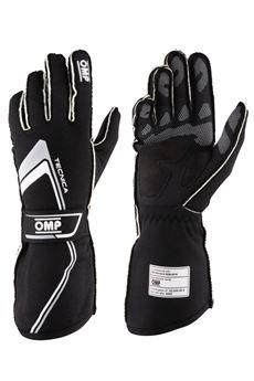 Picture of OMP Tecnica EVO FIA Glove