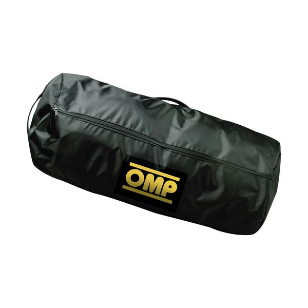 Picture of OMP Kart Tyre Bag