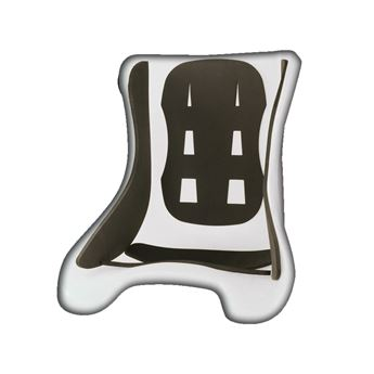 Picture of OMP Kart Seat Padding