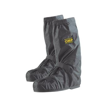 Picture of OMP Rain Boot Cover