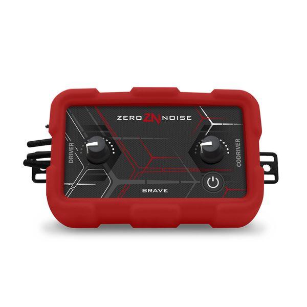 Picture of ZeroNoise Brave Amplifier