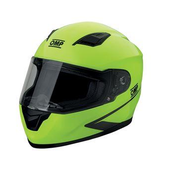 Picture of OMP Circuit Evo Helmet