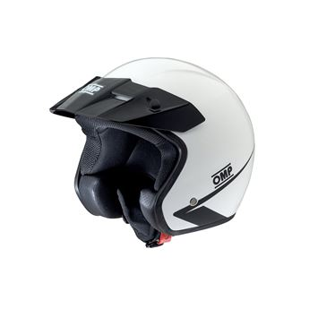 Picture of OMP Star Helmet