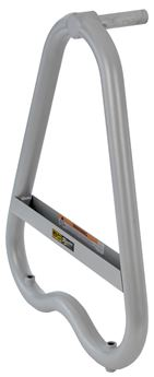 Picture of BG Racing 20mm Sill Stands