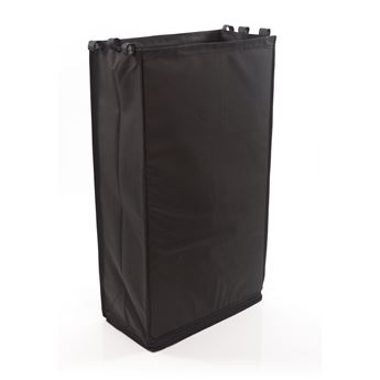 Picture of BG Racing Folding Utility Work Station - Bin Facade