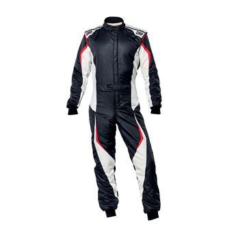 Picture of OMP Tecnica EVO FIA Suit