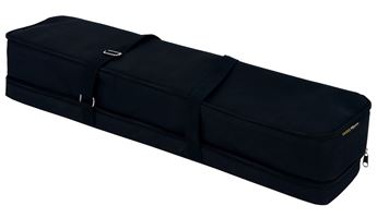 Picture of BG Racing String Line Kit Carry Bag