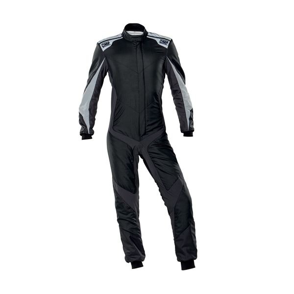 Picture of OMP ONE EVO X FIA Race Suit