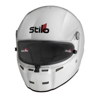 Picture of Stilo ST5FN Karting Helmet