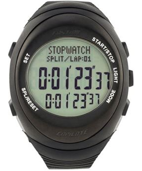 Picture of Fastime RW3 Co-Pilot Watch