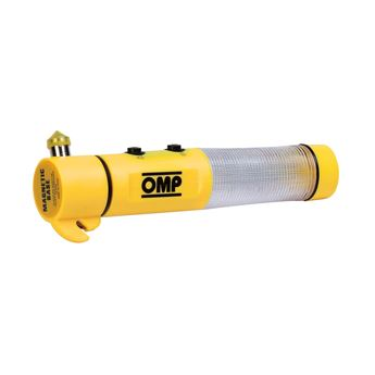 Picture of OMP Professional Harness Cutter