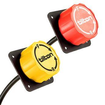 Picture of Tilton Balance Bar Remote Adjuster