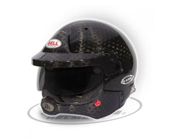 Picture of Bell Mag 10 Rally Carbon