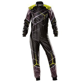 Picture of OMP KS-Art Kart Suit