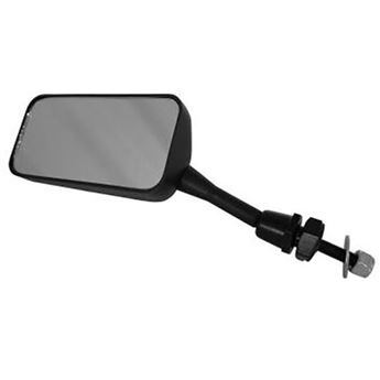 Picture of Racetech Classic Side Mirror